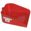 Recogedor de basura plástico referencia 7100 y 7101