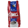 Cafe institucional OMA 500 g referencia 9006