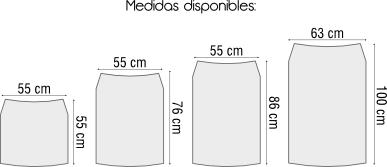 medidas_disponibles_peto_niroflex_full