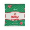 Azúcar Riopaila 500 g referencia 9030