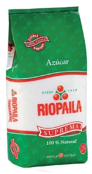 Azúcar Riopaila 1 k referencia 9046
