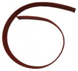 Banda para aragán 50 cm referencia 1246