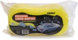 Espumón lava-autos Simoniz referencia 7150