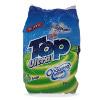 Detergente en polvo Top Ultra 500 g referencia 3019
