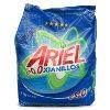 Detergente en polvo Ariel surtido referencia 3045