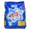 Detergente en polvo Ariel Doble poder referencia 3045