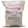 Detergente en polvo 20 kilos industrial Tigresa referencia 3135