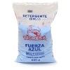 Detergente en polvo Tigresa Fuerza azul 500 g referencia 3142