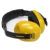 Protector auditivo tipo copa referencia 5502