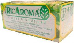 Aromática Ricaroma referencia 9010