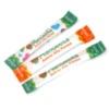 Azucar Manuelita 200 tubos de 5 g referencia 9057