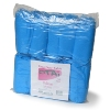 Polaina standard azul referencia 9217