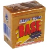 Jabón base dado Tigre 300 g referencia 3073
