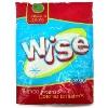 Detergente en polvo Wise limón 500 g referencia 3083