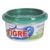 Crema lavaloza Tigre limón 250 g Referencia 3126