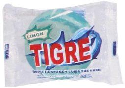 Disco lavaloza Tigre 150 g Referencia 3129