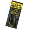 7776 guante negrita