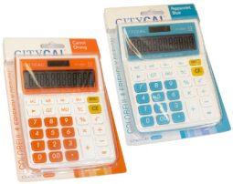 Calculadora 12 digitos referencia 7415