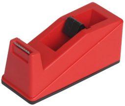 Dispensador para cinta referenica 7541