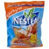 Te helado Nestea durazno 450 g