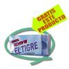 Gratis jabón Tigre azul suave 250 g comprando Tigresa limón 1000 g referencia 3134
