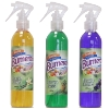 Ambientador spray Bumeran referencia 4533