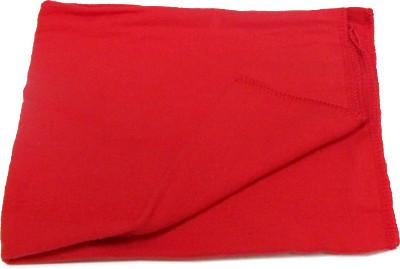 Bayetilla roja 40 x 70 cm Pisolimpio Referencia 1951