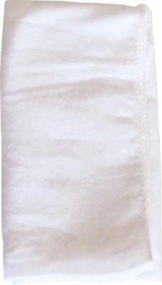 Bayetilla blanca 40 x 35 cm Pisolimpio Referencia 1985