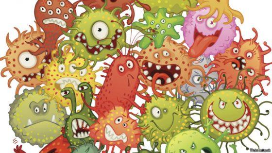 Imagen tomada de blogsperu.com