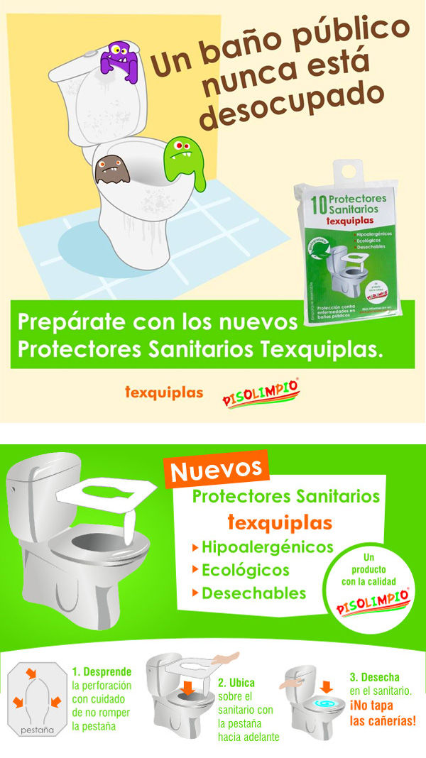 protector-sanitario