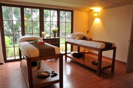 Imágen tomada de shivana.com.co