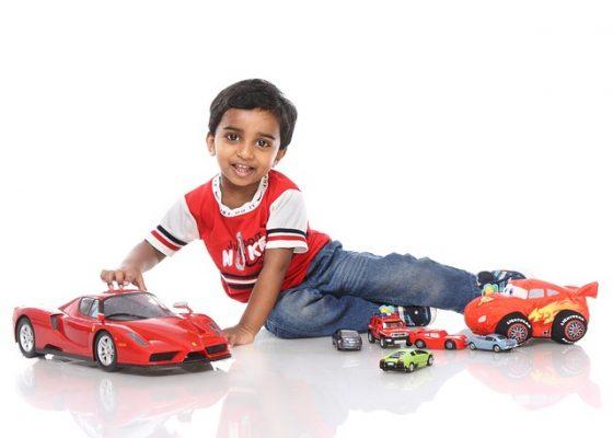 toys-558775_640