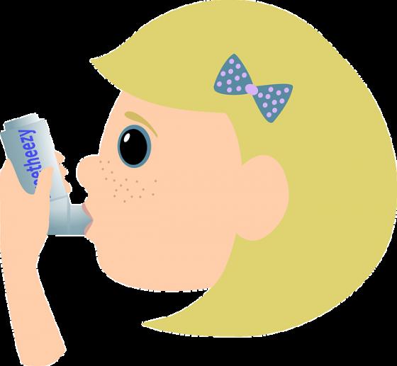 asthma-156094_640