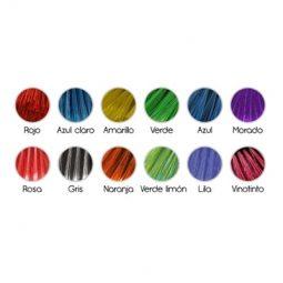 colores-surtidos
