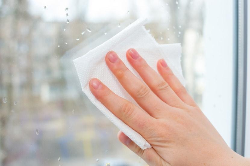 limpiar-cristales