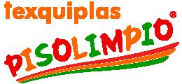 Texquiplas Pisolimpio
