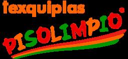 logo-pisolimpio-bajo