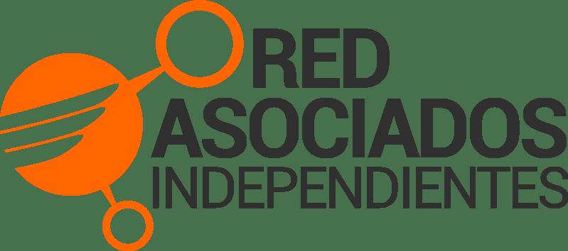 logo-red-asociados-independientes