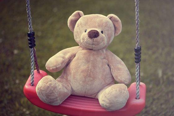 teddy-837567_640